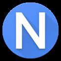 Notify BETA icon