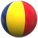 Free Romanian Scores