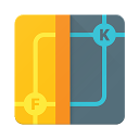 Franco Kernel Manager Updater