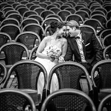 Wedding photographer Zlatko Haupt (zhaupt). Photo of 14.10.2015