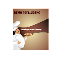 Demo Restaurang icon