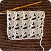 Crochet Stitches APK