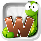 Word Wow Around the World icon