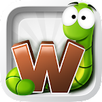 Word Wow Around the World 1.2.44