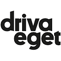 Driva Eget e-tidning