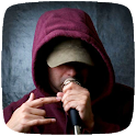Beatbox Lessons Guide icon