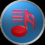 Musicpower - Music Player and Lyrics (free ads) 1.7 (Paid)