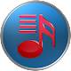 Download Musicpower - Music Player and Lyrics (free ads) For PC Windows and Mac