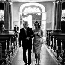Wedding photographer Carola Schmitt (CarolaSchmitt). Photo of 04.04.2016