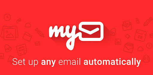 Gmail, Hotmail, Yahoo Mail, Outlook, Exchange Mailbox, AOL – Manage it all!