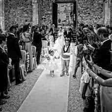 Wedding photographer Dino Sidoti (dinosidoti). Photo of 30.10.2017