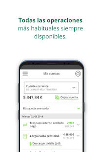 App ruralvía APK for Windows Phone