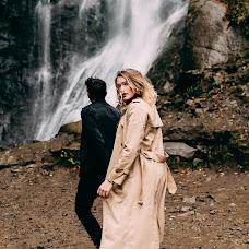 Photographe de mariage Diana Bondars (dianats). Photo du 02.12.2018