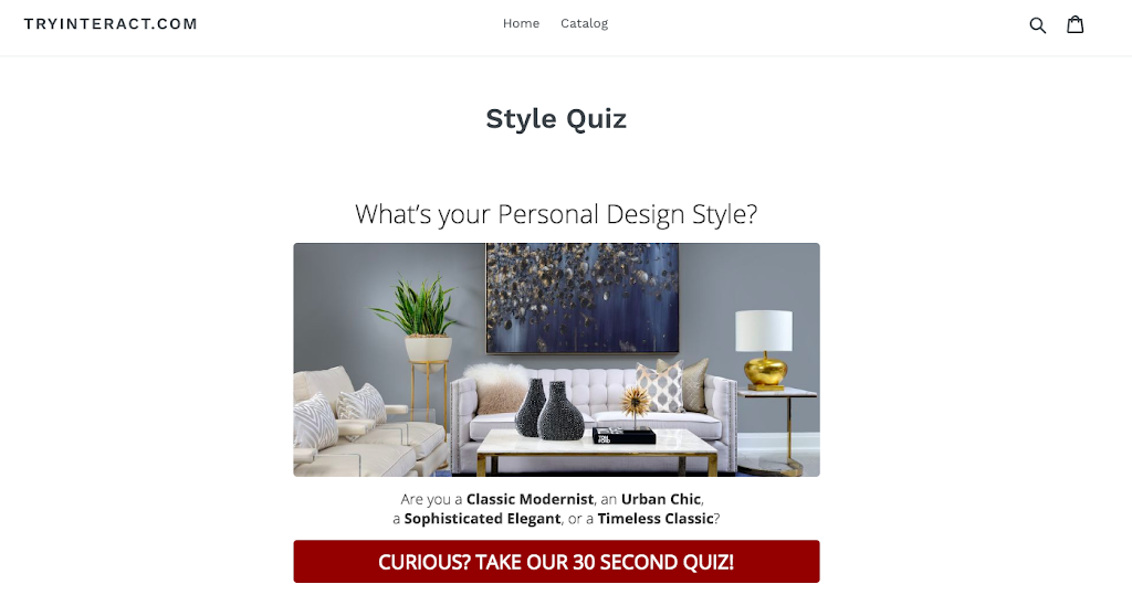 How To Embed Your Quiz On Any Website