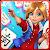 Mahjong: Magic School - Fantasy Quest file APK for Gaming PC/PS3/PS4 Smart TV