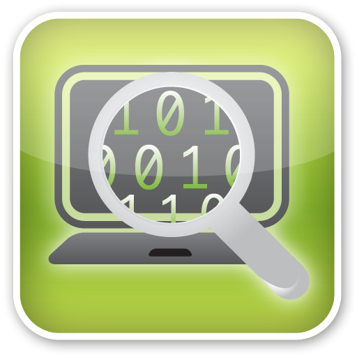 Packet Sniffer Capture 1 3 2 + (AdFree) APK for Android