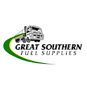 Great Southern Fuel Supplies