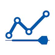 Recodarts - 自宅でのダーツ練習のスコア記録アプリ