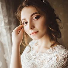 Wedding photographer Evgeniy Pivkin (Pivkin). Photo of 09.05.2018