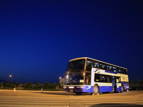JRバス関東「中央道昼特急13号」 1097_27