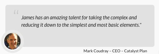 mark-simplicity-testimonial