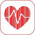 Hearty Scan icon