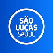 São Lucas Saúde