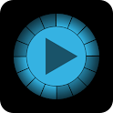 Looper - Loop Recorder icon