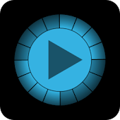 Looper - Loop Recorder