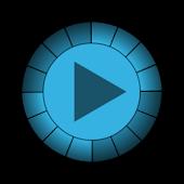Looper - Loop Recorder