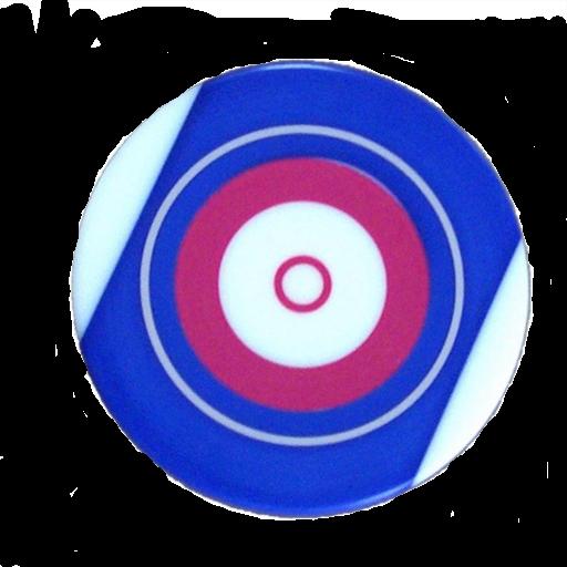 Carrom Plus 棋類遊戲 App LOGO-硬是要APP