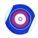 Carrom Plus icon