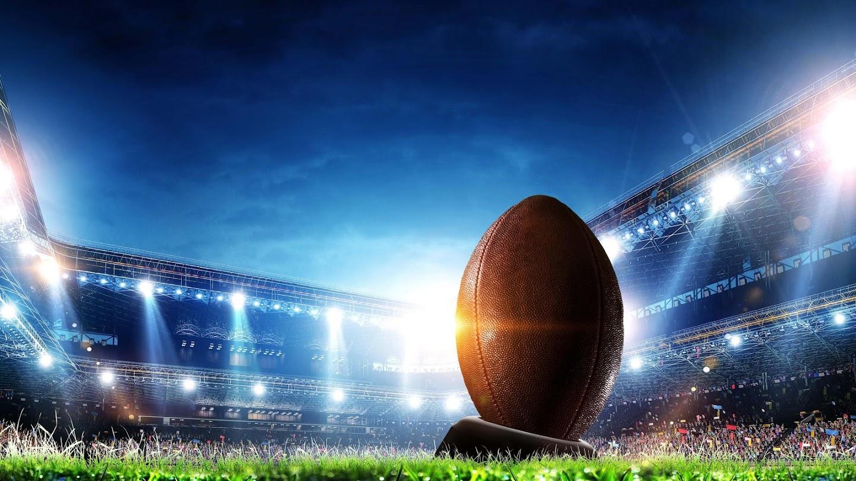 Watch FOX NFL Sunday 2020 Season Preview live