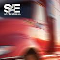 SAE 2015 ComVEC icon