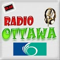 Ottawa Radio Stations icon