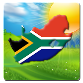 South Africa Weather