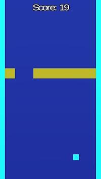 Rocket Cube apk screenshot