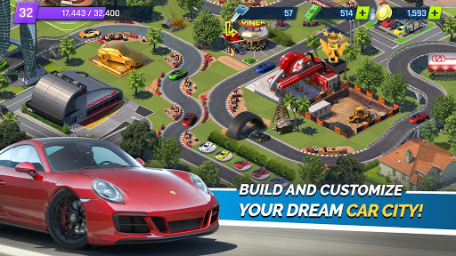 Download Overdrive City u2013 Car Tycoon Game v0.8.31.vc83100.rev50694.b84.release 2