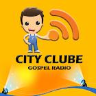 City Clube icon