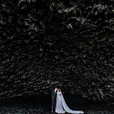 Wedding photographer Ramil Bashirov (ramilbashirov). Photo of 13.06.2018