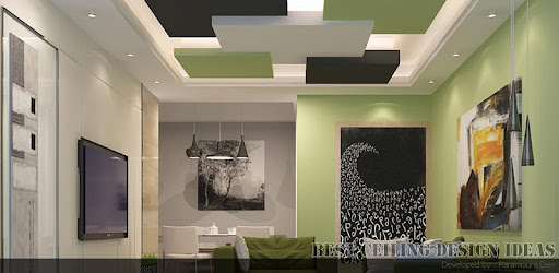 Приложения в Google Play – Best Ceiling Design Ideas