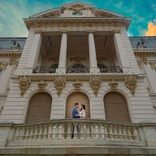 Wedding photographer Catalin Gogan (gogancatalin). Photo of 25.06.2018