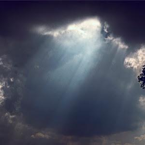 Ray of Light 1.jpg