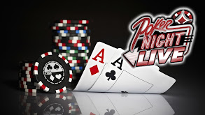 Poker Night Live thumbnail