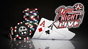 Poker Night Live thumbnail