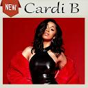 Ring - Cardi B feat. Kehlani APK