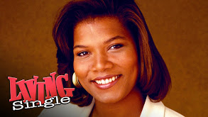 Living Single thumbnail