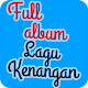 Download Full Album Lagu Kenangan For PC Windows and Mac