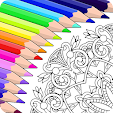 Colorfy: Co.. file APK for Gaming PC/PS3/PS4 Smart TV