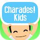 Charades! Kids (game)